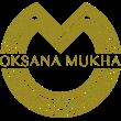 Брендовий салон OKSANA MUKHA™ Львів